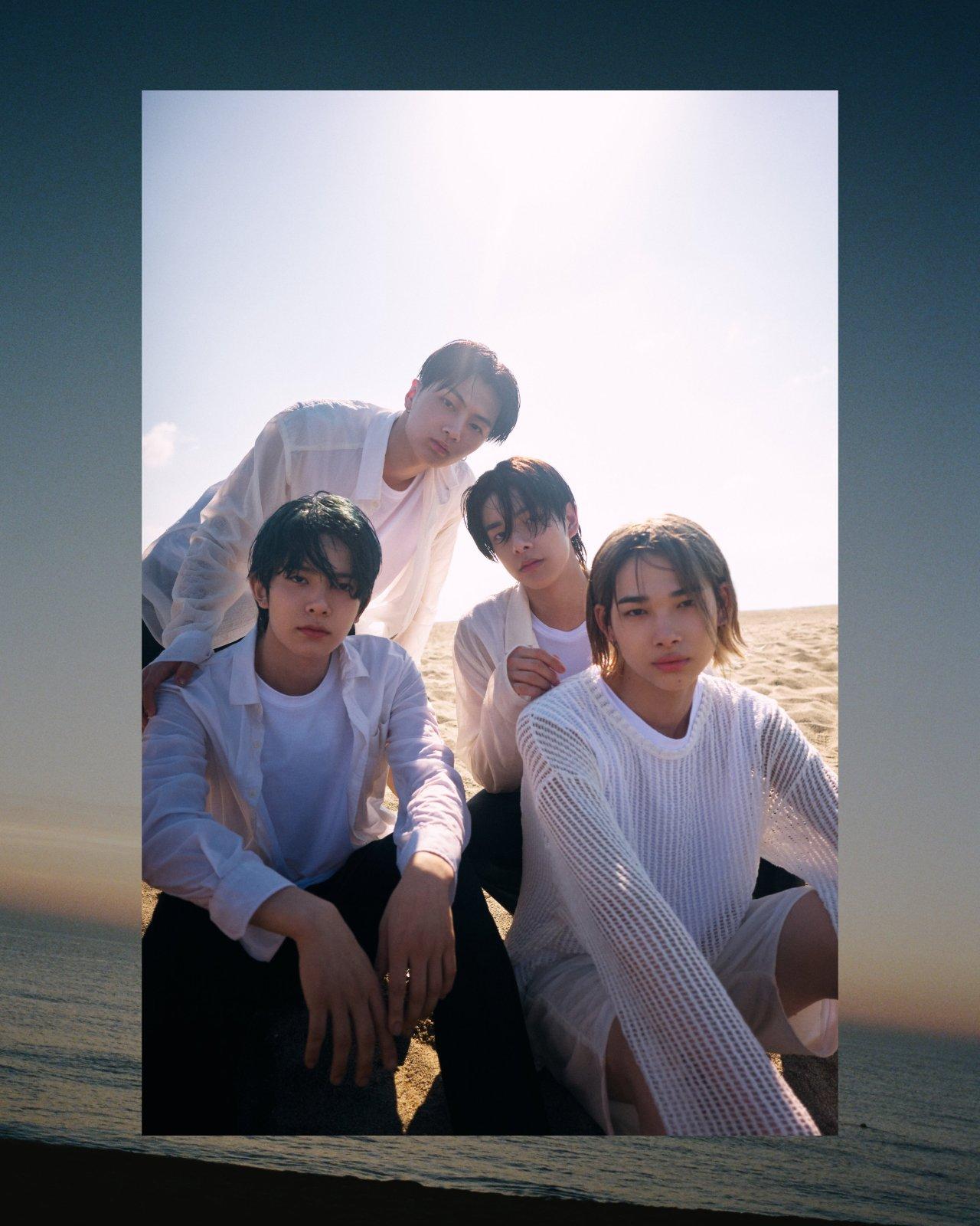 Enhypen[ Dimension: Dilemma ] #enhypen#heeseung#sunghoon#jake#jay#sunoo#ni-ki