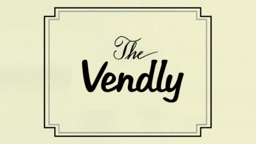 "Last minute shoppers fear no more! Vendly is here to help. This move is called : ""The Vendly"" (Insert ""Rondo Alla Turca"" by Mozart here)Step 1: Download the latest version of Vendly from the app store on your iPhone.  Why the latest version you ask? Because the new version includes amazing new features making your shopping experience smooth and easy, plus is new! Did you already download the latest version? Good, you are <insert awesome quality here> Step 2: Open the app (duh!) Take all the time you need to observe how awesome it looks. (Amazing , right?)  and get to business. First, go to staff picks, here you can find great deals selected specially by our awesome team to make this task easier for you. Follow the ""Great Gift Ideas"" link and find everything you've been looking for and more. (high five!) Found what you were looking for? Great! search no more! Have a happy holidays and jump to Step 5. Wait… you want more? Challenge accepted! Step 3: Go  back to our home page and browse through the Popular category. Here you can find the most popular products and sellers, all in one place. How's that? But wait… there's more! Step 4: Tap on ""Categories"" (right next to the Popular tab) and browse products divided by, yes, categories! There are Electronic & Gadgets, Arts, Crafts & Design, Sports & Wellness, Baby & Kids, and more interesting categories to make the best of your shopping experience. Once you found everything you were looking for, you can go to step 5. Step 5: Congratulations! You avoided the crowds, boring gifts, out of stock products, lack of parking, people chasing you trying to make you smell their perfume samples, and awful Christmas music MIDI style playing over and over. You were awesome and used Vendly instead, so go and have a Legendary Holidays!Happy Holidays from the Vendly Team!"