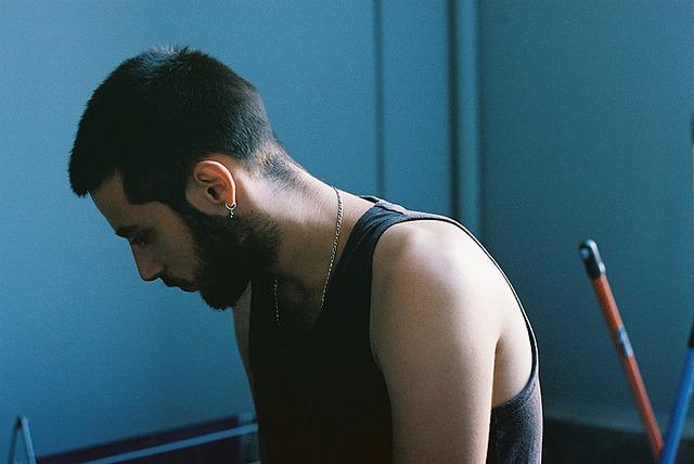 2018-06-04 05:23:21 - beardedprinces beardburnme https://www.neofic.com