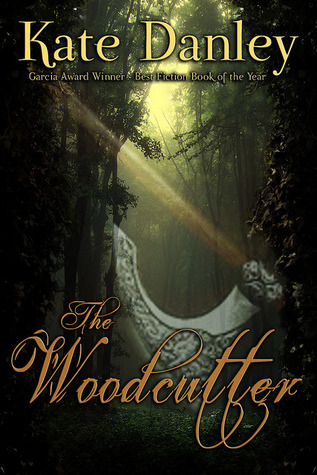 "Finished ""The Woodcutter"" by Kate Danley on Saturday morning. I have to say, I started out really not liking the writing style but it grew on me.  I still have some issues with the stories, I felt like there was too much action skipped over and then narrated. There were a lot of familar fairy tale creatures, people, and magical things in this story. I just had some issues with the delivery. I think I would have felt differently if I were reading it aloud as a bed time story though. Possibly this would have been a better audiobook. I give this a C.  11/50 Up next: ""Grave Peril"" by Jim Butcher (Dresden Files #3)"