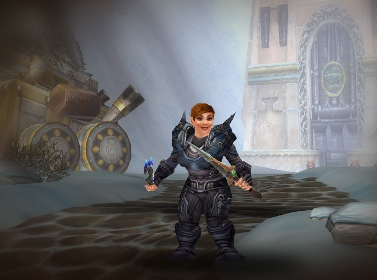 Aliandras of the Nightfall Female Dwarf Rogue US Elune [Shoulderpads of Assassination] [Tunic of Assassination] [Flamebinder Bracers] [Handgrips of Assassination] [Girdle of the Deathdealer] [Leggings of Assassination] [Shadowstep Striders] [Laquered Lung-Leak Longknife] [Dimension Spike]