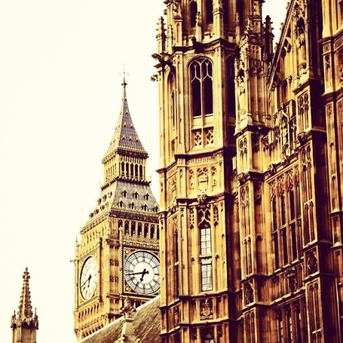#my#dream #london #uk #england #people #photo #like #life #swag #world #planet #beauty #awesome #wow #bigban