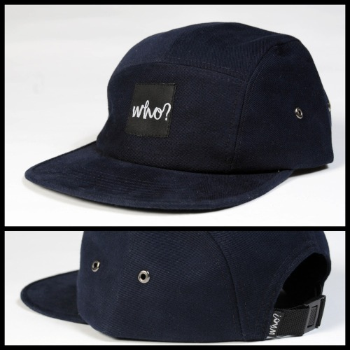 CHECK THEM OUT! http://www.whoclothing.com/ http://whoclothing.tumblr.com