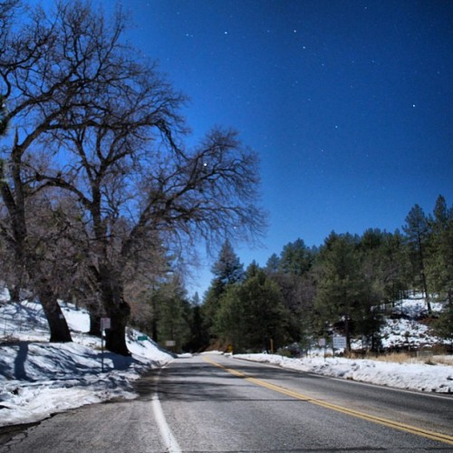 From the Archives | Taken at 2AM in Mount Laguna, CA during a full moon in January 2010 #moonlight #insta #instahub #instagood #instagreat #instagramhub #instagramers #instagrammers #calilove #californialove #california #california_igers #igers #igerssandiego #sandiego #instamood #instamania #photo #photooftheday #bestofday #bestofnature #bd #picoftheday #like #snow #nikon @nikon_moments_ @nikon_photography_ @nikonrumors