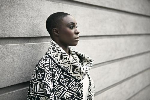 Laura Mvula https://soundcloud.com/lauramvula