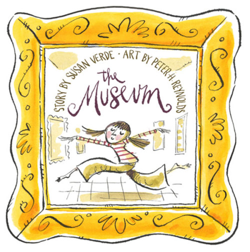 kids-the-museum-by-susan-verde-art-by-peter-h