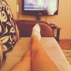 #legs #leg #room #me #instagood #fashion #tv