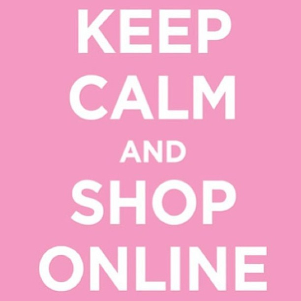 To all my Beach Snow babes head over to www.beachsnow.com.au and check out our gear #keepcalm #pink #picoftheday