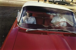 """Untitled"", 1968  By: WILLIAM EGGLESTON…."
