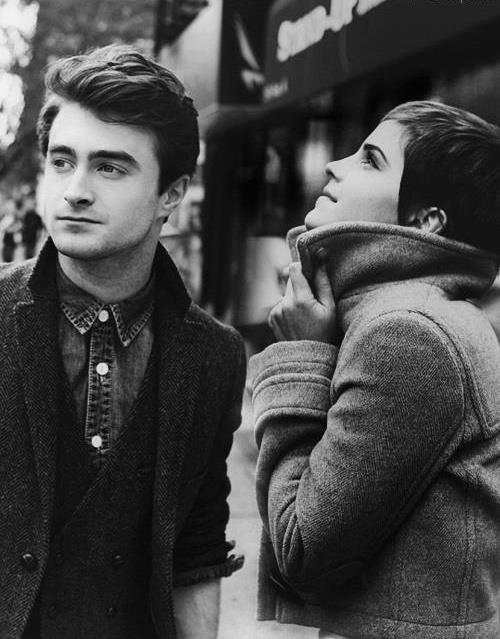 lamellors:  Harry Potter   emma watson is so beautiful! i wish i could look like her!!