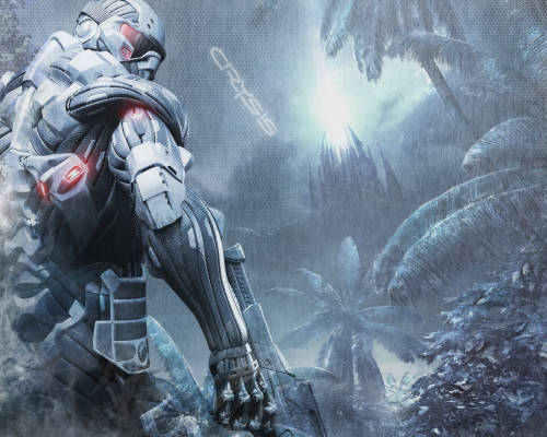 Crysis ReviewWhen Crysis launched on PC back in 2007, the game became an instant legend thanks to its…View Post
