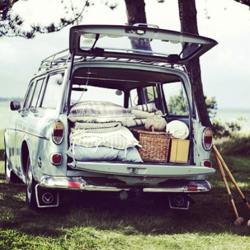 Oh how I want this…#vintage  #thereallife