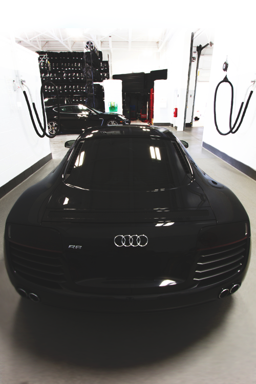 classyhustler:   Audi R8 | photographer Just for you, a-man-0f-simple-pleasure!