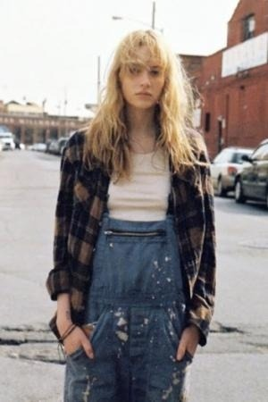 we-are-all-secretly-dead:  Click for grunge☻