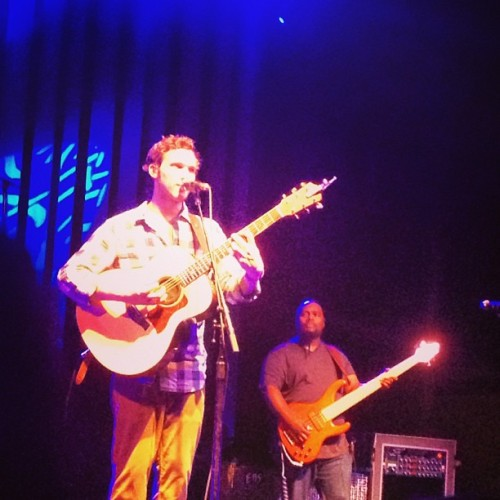 Phillip Phillips! 😂❤