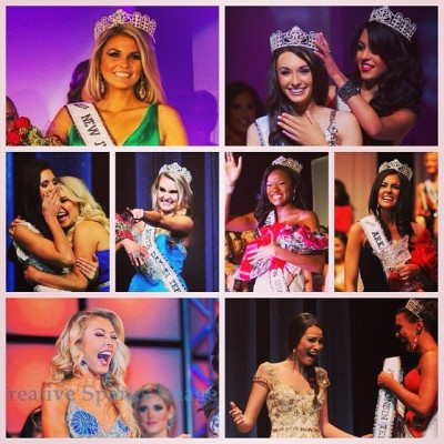 102 #missteenusa crowning moments are now up on my Facebook page! Get to know a the teens by searching FB for Pageant Update… or check out their profiles at http://pageantupdate.info/missteenusa2014/delegates/index.htm