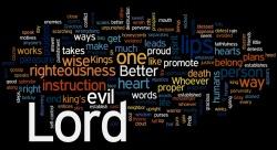 proverbs-16