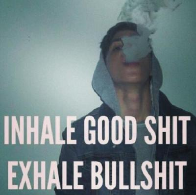 jellyakaa:  Smoke It Up! | via Facebook on We Heart It. http://weheartit.com/entry/61491763/via/xxJADEDxx