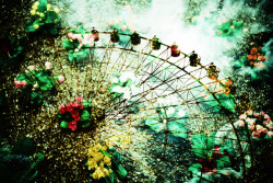 lomographicsociety:  Lomography Film of the Day - Kodak EBX Get your films online!