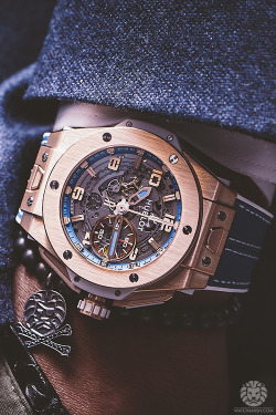 watchanish-now-on-watchanish-com-our-us-tour