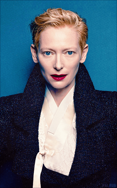 Tilda Swinton for Vogue Korea (2015) #tilda swinton#tildaswintonedit#vogue#vogue korea #tilda swinton avatars #avatars 400*640#*avatars#*mine#ask