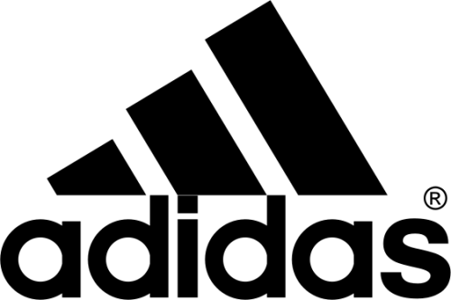 Recherches Logos Triangles