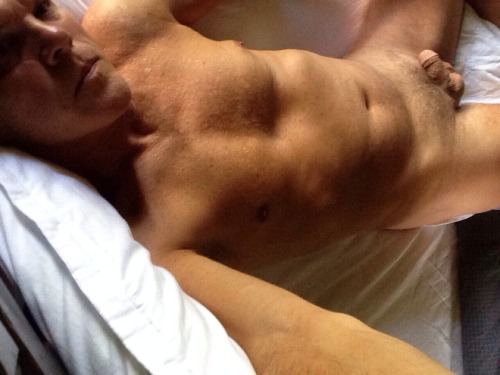 small-cut-cock:FOLLOWER APPRECIATION DAY!SUBMITTED BY A FOLLOWER! Check out these hot blogs if you are not already following!http://small-cut-cock.tumblr.comhttp://nakedguys99.tumblr.comhttp://guytasmic.tumblr.comhttp://hotandnaked99.tumblr.comSUBMIT CANDID PICS OF YOU AND YOUR BUDDIES!