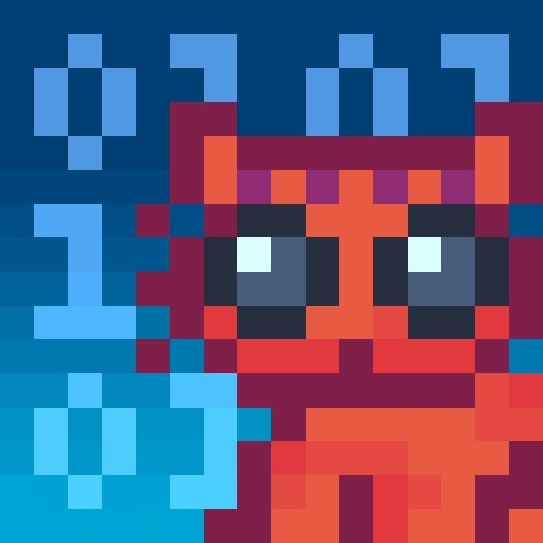Cryptocat - secure and private messaging, available for Mac, Chrome, Safari and Firefox with iOS versions coming soon. Free.