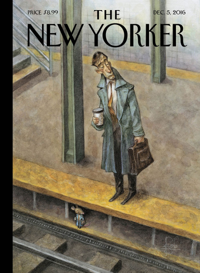 new-cover-the-new-yorker-artwork-peter-de-seve