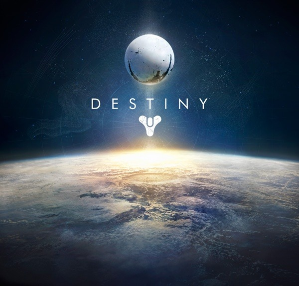 "Bungie's DESTINY Finally Revealed: A Multi-Game, Open World, Sci-Fi Shooter Is Heading Your Way  Despite Bungie's long history of game development, which includes the Mac classic Marathon, the studio will forever be associated with Halo, the franchise that launched the original Xbox into the stratosphere, and spun off to become a juggernaut unto itself. So it's hard to write about them without feeling the need to reference Master Chief every few paragraphs.  However, it has been nearly three years since Bungie and Activision announced that they had signed a ten-year contract to develop and publish games together, while Microsoft handed the reins to 343 Industries for anything Halo-related. Today, Bungie has peeled back the tarp covering their brand-new game Destiny, and after several leaks last year, has now given us one of the first official looks at the game.      Like the Halo franchise, Destiny is a game that is set far in mankind's future, although much further along than that series ever went. From the game's fact sheet:      In Destiny you create your own legend as you and your friends venture out into the solar system to reclaim the treasures and secrets lost after the collapse of humanity's Golden Age. Over the course of your adventures you become more powerful, able to wield rare and exotic weapons, gear, and powers.       In Destiny you are a Guardian of the last city on Earth, able to wield incredible power. Explore the ancient ruins of our solar system, from the red dunes of Mars to the lush jungles of Venus. Defeat Earth's enemies. Discover all that we have lost. Become legend.     That's the boilerplate for the story, which was further related to us as the aftermath of a large-scale war against mankind. Just when we were pushed to the edge of annihilation, a mysterious savior known as the Traveler managed to keep doom at bay. The Traveler's ship, an enormous sphere, now hangs low in Earth-orbit like a second moon, and mankind has built their last safe city beneath it. Humans are slowly beginning to return to other parts of the planet, but they are not alone. Strange alien creatures teem throughout mankind's old haunts, and they continually probe the city, trying to find a weakness in order to wipe them out once and for all.    Keeping that from happening is where you step in. Throughout Destiny, you play as a Guardian, one of the sentinels who keep watch over the city and are able to wield some of the Traveler's technology and power, which story lead Joseph Staten likened to magic. On using one of the Warlock's abilities: ""It's like hitting someone in the face with a piece of the sun."" Which admittedly sounds dramatic, although we haven't actually seen any of this just yet. Guardians will break down into different classes, three of which have been revealed to us: Titan, Hunter and Warlock.  Players will determine their own look and feel, with multiple levels of customization and gear available to them. They will also have their own space located in the Guardian home, a Tower in the Last City, which is fairly sizable. Each Guardian will have their own ship that they can use to travel around the Solar System in, and while we haven't been shown any actual space combat, remember that Bungie itself ventured down that path in Halo: Reach with some outer space combat sequences. We have seen some concept art that featured a new ship that a fellow Guardian (and player) had purchased. Staten's story describes it as a, ""Black, sleek Scout class, straight out of the Dead Orbit foundries."" And it doesn't look anything like a simple transport.    This underscores the fact that the game doesn't just take place on Earth. You'll use these ships to visit other planets and locations, such as the Dust Palace on Mars, derelict fleets floating in the rings of Saturn, the Shattered Coast of Venus, the Ocean of Storms on the Moon complete with an area called the Hellmouth and more. They have apparently culled all of the science fiction book covers from the past four decades, turning many of them into concepts you'll encounter in the game: time-traveling robots, space zombies, spider pirates, mile-long tomb ships and so on. Art director Christopher Barrett calls this ""Mythic science fiction,"" and goes on to explain that Destiny has more concept art than ""all of our previous games put together."" So, expect a table-crushing art book to come out sometime in the future.  For the most part, Destiny is a first-person shooter game, and will use the core mechanics that have been honed by Bungie over many years. While the power abilities were not shown off to us, it seems like they will work similar to other FPS games where you get amped abilities: BioShock, Borderlands and even Bungie's own Halo 3, which added single-use equipment, and later incorporated those into armor abilities in Halo: Reach. Like Borderlands, Destiny will contain ""lots of guns,"" according to Barrett. He mentioned pistols, sniper rifles, heavy machine guns, rocket launchers, shotguns and more, with names like Thorn, Pocket Infinity, Super-Good Advice and The Fate of All Fools.  Staten revealed part of the story from his character that has been playing out during his time in the game. He's been playing as a Warlock, and frequently goes out on adventures with his buddy Jason, who plays a Titan. He starts out in the Overwatch District, a social area where other Guardians gamble for better gear or gaze out over the Twilight Gap, in search of his partner, where he sees that new ship mentioned above, earned by scoring big in competitive multiplayer. Staten's own ship is more utilitarian, but he has been getting gear by going after every bounty he can get from The Queen of the Reef. Together, he and Jason head to Mars, and the bones of an ancient human city now known as the Dust Palace.  Together, they're searching for a mythical piece of Charlemagne, a piece of tech created by the ancient civilization on Mars. But the problem is that the Cabal, a group of massive aliens, are protecting the area with their ""War Rhinos"": enormous, armored brutes. Just when they are about to get overrun, another player using the Hunter class roars up on a speeder biker, jumps in with them and helps turn the tide. Together, they make a fireteam of three, and work their way into the structure. When they reach their destination, each of them gets an exotic weapon, with Staten finding a rare hand cannon that ""glows like starlight when I prime its magazine."" Then the Hunter bids them farewell, and fades back into the game. That's a lot of names and places thrown at us from a world we don't know at all, but on surface value, it sounds badass.    So that's the foundation for the game, or at least for the first foray into a series about this new world, which Bungie is referring to as ""books,"" with each successive game or ""book"" representing new story arcs. But the gameplay therein is where things really get interesting. Bungie and Activision have made a huge investment in back-end server technology in order to get a key piece of this puzzle right: Destiny is an always-on, persistent sandbox world, filled with other players. You can ignore these other players, or join forces with them, seamlessly slipping in and out of co-op, as there is no traditional single player campaign. That story example above is how the game will play out on a massive basis.  The best way to explain what they are attempting to do is to compare the co-op experience to Journey, the recent award-winning hit from Sony and thatgamestudio. In Journey, you can seamlessly come across other players in the game, and you can choose whether or not you want to work with them, or ignore them. It's actually beautifully done, and without a pop-up box asking if you want to join them, something you'll encounter often in a game like World of Warcraft. That Journey model is exactly what Bungie is shooting for: a game experience that won't contain player lobbies, loading areas, obtrusive on-screen GUI and other game mechanics that can take you out of the moment.  With the ability to choose a class, find tiered loot, outfit your character in a unique fashion, party up and raid, Destiny sounds like an MMO FPS, ground that has already been tread in games like Borderlands (albeit with only four simultaneous players) but it has never before been attempted on a scale like this. In fact, the sheer size of the universe they are building led Bungie to design a new piece of technology, which they call GROGNOK THE WORLD CREATOR, in order to build large spaces more quickly. Technical art director Ryan Ellis calls it a ""nexus of art and world design,"" and a brief demonstration showed it in use through the sped-up creation of an entire base on the Moon, complete with real-time lighting that changes over the course of a day.   	    Despite the MMO traits, Activision CEO Eric Hirshberg says that Destiny doesn't belong to a genre, calling it ""the first shared shooter,"" and going as far as to explain that Activision has ""absolutely no plans to charge a subscription fee for Destiny."" Of course, you'll still have to pay for the game, and there was no mention of possible in-game purchases. There will undoubtedly be something along those lines in the works as Destiny spreads throughout the gamesphere, because development on this level, and maintaining an active hand in the back-end server architecture, requires a serious outlay of cash. There is also some iPhone integration planned with the game, something that is teased in the video above, which is meant to go beyond checking your stats: something else that will require a lot of money to execute.  So far, all we've had from Bungie is an extremely brief glimpse of this upcoming title, consisting mainly of talking heads and concept art. We've only had a very short look at some in-engine gameplay, which just consisted of a bit of walking around, although the graphics and lightning are breathtaking. But it's one thing to have story tidbits blasted at you, and another thing to experience the game. There's no denying that it sounds extremely exciting, but we've all been promised experiences in games, movies, books and more that didn't live up to the hype. Only time will tell if this ambitious project will succeed. Do we want it to? Hell yes, we do.  The only naysay I'll throw in here is that yes, it is reminiscent of Halo. Hirshberg says that this game is ambitious in scope, innovative and creative in approach, elevated in tone, and is the kind of ""ass-kicking trek through the universe that only Bungie could create."" Extrapolating from that, you'll notice the look and feel of Halo that was Bungie's bread and butter for years has become DNA that has in turn seeped deep into this game. Not that it's necessarily a bad thing, but on some level it feels like Bungie is thinking ""We did that so good, let's just place it safe and do it all over again.""    With the Traveler's sphere hanging over the city in Destiny, you think about the massive Halo rings hovering throughout that universe, which also contains an eons-spanning story with the Forerunners, and so on. At the end of the day, both games are science fiction shooters, and while Bungie can explain that they are different as night and day, there is some commonality there. Again, not that it's a bad thing. Borrowing from your own colossal previous creations means you have a lot to build on, and you know what you're doing. Still, if Steven Spielberg had only made movies about sharks and aliens the rest of his life, wouldn't we have tired of his films? Or maybe they would have become more awesome and epic over the years.  Last year, Bungie's contract with Activision was unsealed as part of the ongoing Call of Duty court case between Infinity Ward co-founders Jason West and Vince Zampella. The Los Angeles Times obtained a copy, which outlined the initial plans for Destiny to launch in 2013 only on the Xbox 360 and the next Xbox (which is expected to be announced later this year), and then appear on other platforms. There's a plan to release a game every other year, totaling four games and starting in 2013, with expansion packs released every other year starting in 2014.  When asked about this, Hirshberg said that they don't have any announcements about a date, and suggested that they are waiting for announcements from console manufacturers, namely Sony and Microsoft, about their next-gen systems before confirming what Destiny will be playable on. With Sony poised to announce their next PlayStation on February 20, and Microsoft widely expected to announce the next Xbox, possibly at this year's E3, there should be more news about this soon. Interestingly, several Bungie execs referenced that leaked contract, but no one denied its accuracy. So while it seems doubtful that the game will be released this year, given the small sliver we've been shown, it is possible that it could be released as a timed Xbox exclusive at the end of the year, which would certainly help launch a brand-new console.  Destiny project director and Bungie co-founder Jason Jones said, ""Destiny is going to be the best shooter you've ever played."" I certainly wouldn't mind if that turned out to be true."