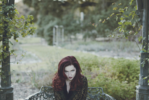 The witching hour by ericigonzalez on Flickr.