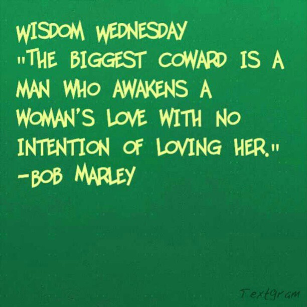 Wisdom Wednesday. Real talk 101, class is in session.  #love #life #wisdom #quotes #gothatway #realtalk #instagood #inspiration