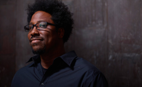 W. Kamau Bell returns to San Francisco, Pre-Sale Tickets for 7/21 @ Chapel Now Available
