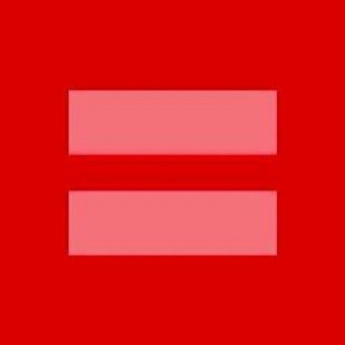 Full supporter. #equality #marriage #samesex #higaphoto
