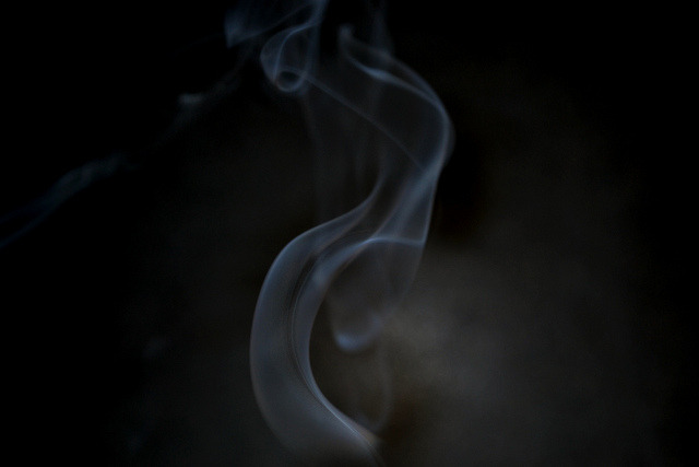 smoke 3 on Flickr.