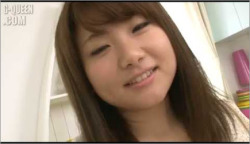 gqueen 405 saori yano jav uncensored –  3xplanet_010413-G-queen-405-HD (1)_all.wmv