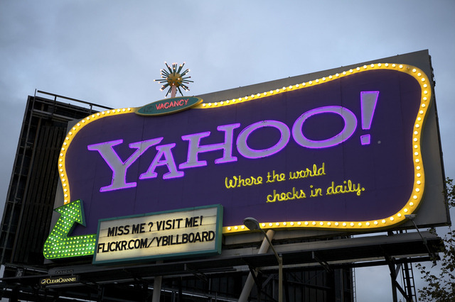 shortformblog:  thisistheverge:  Yahoo reportedly eyeing Tumblr for possible $1 billion acquisition  NOOOOOOOOOOOOOOOOOOOOOOOOOOOOOOOOOOOOOOOOOO  Noooooooooo