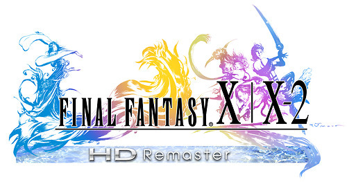 Final Fantasy X | X-2 Debut Trailer