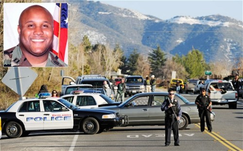 A MANHUNT, TRAGEDY AND $1.4 MILLION: WHO SHOULD GET THE DORNER REWARD MONEY?by Ramou Sarr http://bit.ly/15viCKW