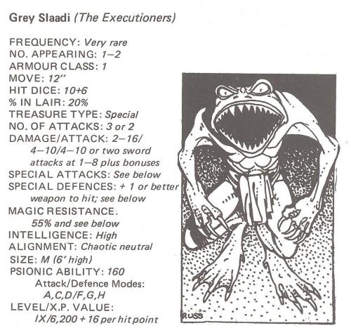 from Fiend Folio (1979)