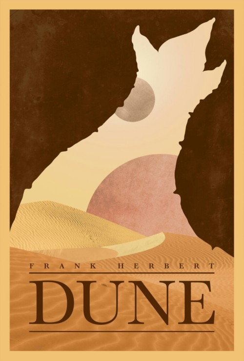 "dagai:  Get ""Dune"" on HBO/Showtime: Convince HBO or Showtime to pick up Frank Herbert's ""Dune"" for a TV series.   If any book is worthy of syndication as a TV series its ""Dune"". This book series creates the hallmarks of what is good Science Fiction. Challenging our perspectives of what it means to be human and connect with others when forces seem conspire against us.  It would be a great honor if ""Dune"" were developed by carrying hands into a television series to be featured on HBO or Showtime.   Sign the petition at http://www.change.org/petitions/get-dune-on-hbo-showtime-convince-hbo-or-showtime-to-pick-up-frank-herbert-s-dune-for-a-tv-series  Yes please."