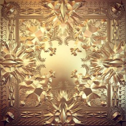 boubakr1:  #Kanye west #watch the throne
