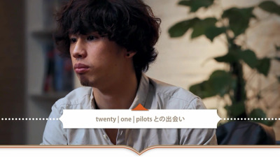 oneokrockisnear:  TAKA 1280 x 720 image I got this video stream and captured this scene !