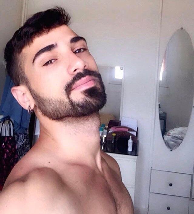 2019-01-09 06:46:43 - hasannabdallah instagram beardburnme http://www.neofic.com