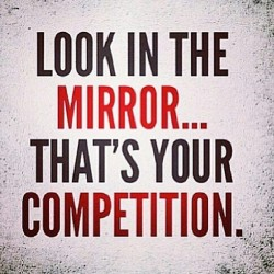 vicious92:  #mirror #competition #fitness #fitlife