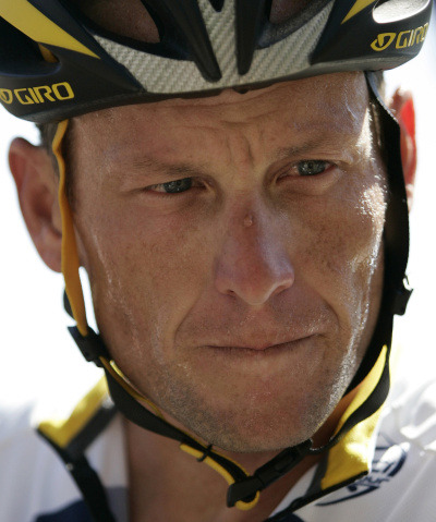 """Yes."" ""Yes."" ""Yes."" Did Lance Armstrong take performance-enhancing drugs? Use banned substances including blood-boosting EPO? Transfuse his own blood? Use testosterone, cortisone and human growth hormone? Did he cheat in all seven Tour de France wins? Oprah Winfrey opened her interview of the disgraced cyclist with a series of yes-or-no questions. He copped to the charges. He can never again play the innocent."