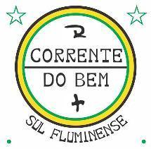 Corrente do Bem • Sul Fluminense