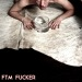 James Darling on FTMFUCKER.com  James was hanging out in his underwear when all of a sudden he heard a couple in the room next door fucking and got so turned on he couldn't help but masturbate! James strips his clothes off and plays with his trans cock until he makes a big wet mess in his hands. That horny fucker didn't ask permission to cum, so the femme domme photographer made him into a puppy, drink from a water bowl and beg to lick her heels!  See this gorgeous exclusive photo spread in its entirety only here on FTMFUCKER!   http://ftmfucker.com/2013/03/21/james-darling-voyeur-pup/