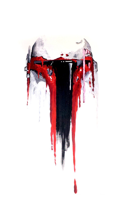 fuckyeahstarwars: