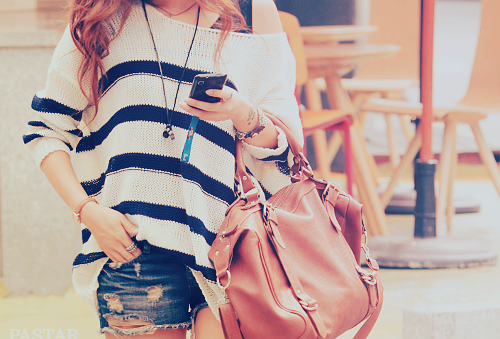 studentratetrends:  fashion-love-and-life:  beautiful | Tumblr on @weheartit.com - http://whrt.it/172W0Bt  Get similar styles at a discount at StudentRate
